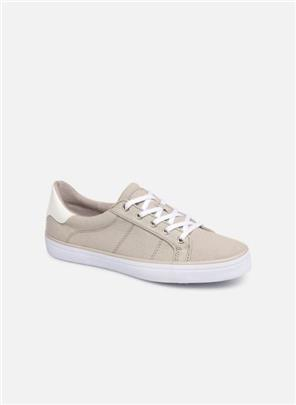 Sneakers Mindy Lace Up by Esprit