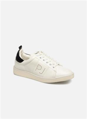 Sneakers Sofia Plain by Pepe jeans