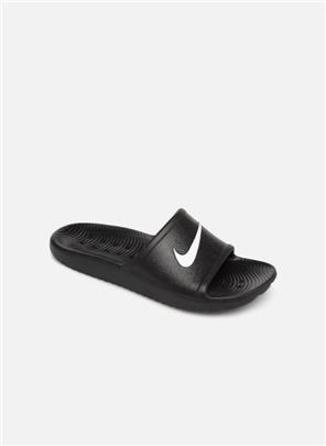 Sandalen Nike Kawa Shower (GsPs) by Nike