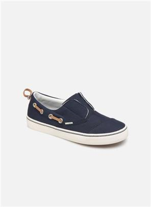 Sneakers Pasadena E by TOMS
