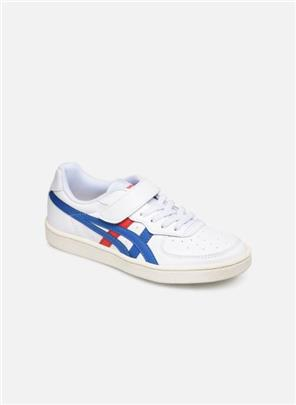 Sneakers GSM PS by Onitsuka Tiger