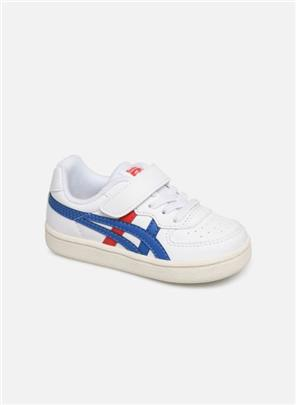 Sneakers GSM TS by Onitsuka Tiger