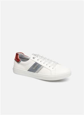 Sneakers Clothilde by Dockers