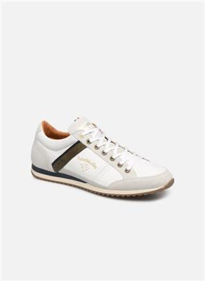 Sneakers Matera Uomo Low by Pantofola d'Oro