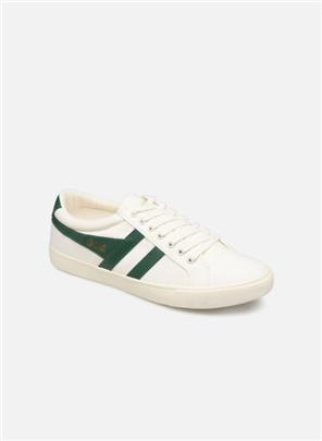 Sneakers Varsity by Gola