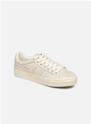 Sneakers Orchid II Sparkle by Gola