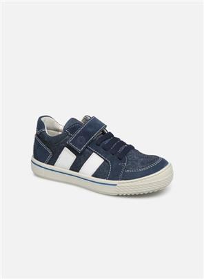 Sneakers Jona by Ricosta