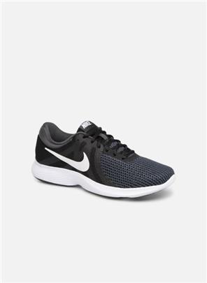 Sportschoenen Nike Revolution 4 Eu by Nike