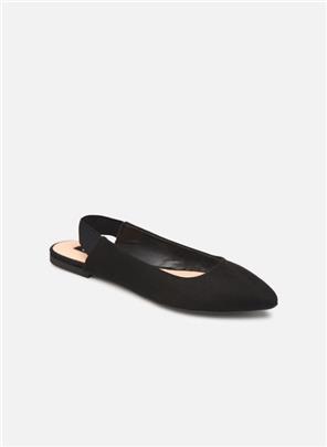 Ballerina's onlBLONDIE HEEL BALLERINA by ONLY