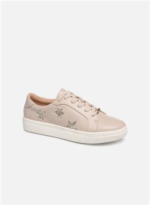 Sneakers onlSAGE STAR SNEAKER by ONLY