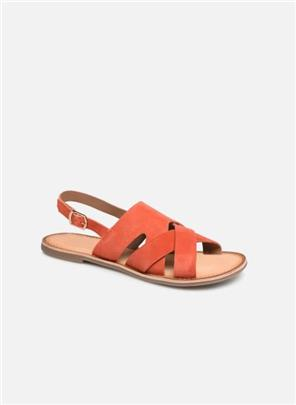 Sandalen DILANI by Kickers