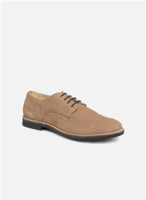 Veterschoenen ELDAN M by Kickers