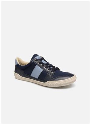 Sneakers JIMMY by Kickers