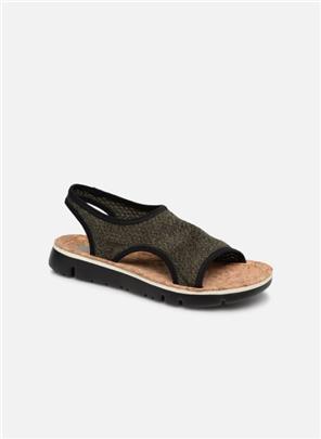 Sandalen Oruga Sandal K200360-006 by Camper