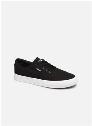 Sneakers Cobalt by Supra
