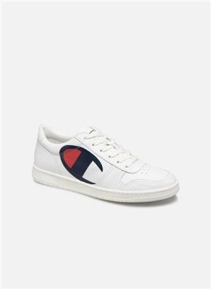 Sneakers 919 Roch Low M by Champion