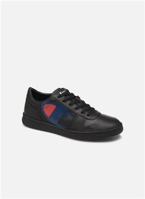 Sneakers 920 Roch Low M by Champion