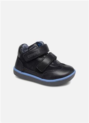Sneakers Pelotas Persil FW by Camper