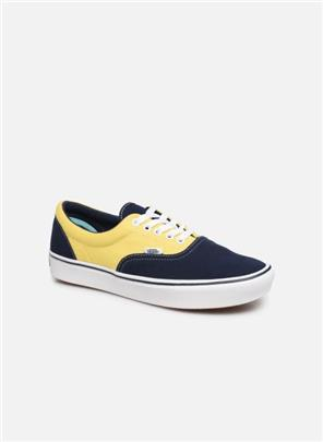 Sneakers ComfyCush Era by Vans