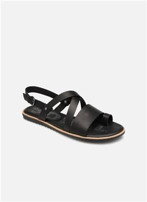 Sandalen Ella Criss Cross by Sorel