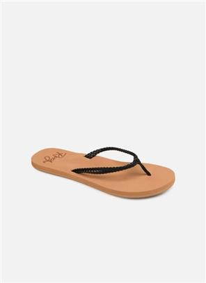 Slippers Costa by Roxy