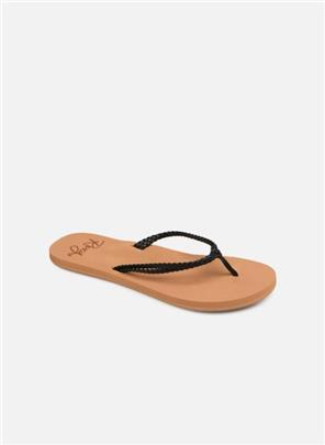 Slippers Costa by Roxy