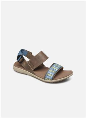Sandalen Solana™ by Columbia