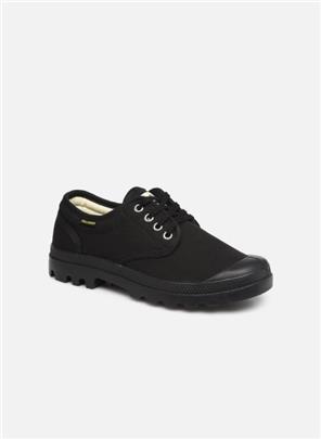 Sneakers Oxford Originale by Palladium