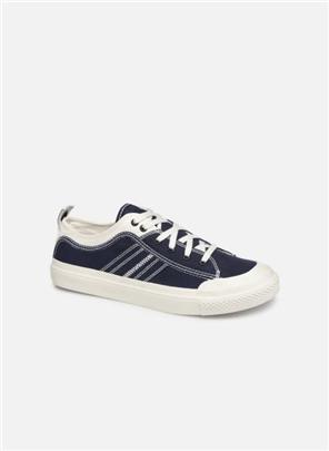 Sneakers S-Astico Low Lace by Diesel