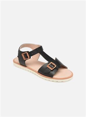 Sandalen Isabela by Kickers