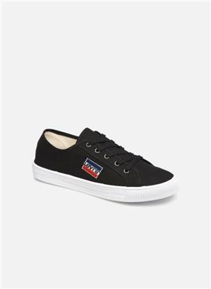 Sneakers Malibu Sportswear by Levi's