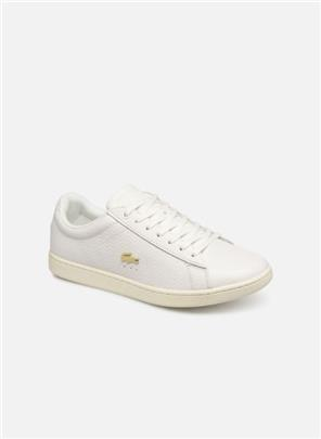 Sneakers Carnaby Evo 119 3 Sfa by Lacoste