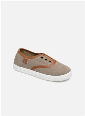 Sneakers BOUSCAT by Gioseppo