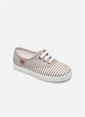 Sneakers CLEON by Gioseppo