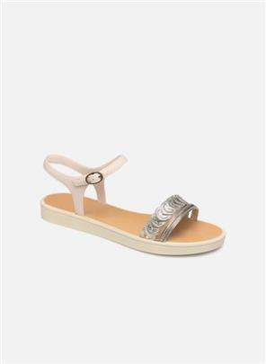 Sandalen Euforia Sandal by Grendha