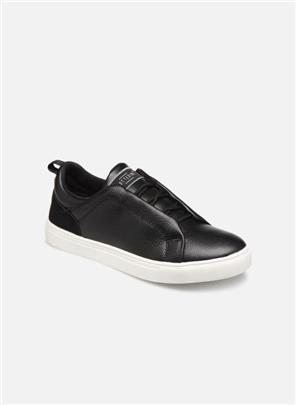 Sneakers THAXIWAY by I Love Shoes