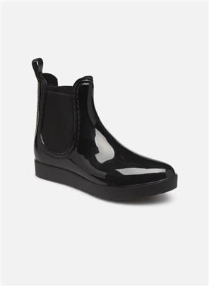 Boots en enkellaarsjes Caroline by Be Only