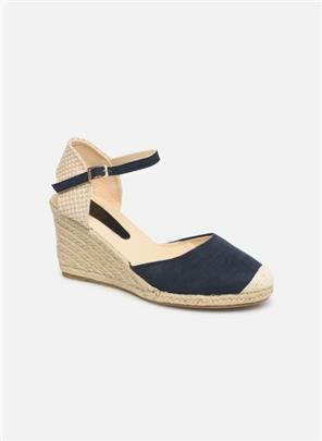 Espadrilles KIDESPA by I Love Shoes