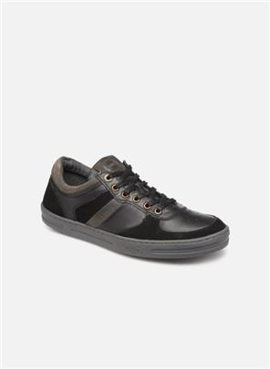 Sneakers APON by Kickers