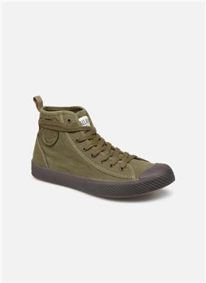 Sneakers Pallaphoenix Mid Vtg U by Palladium