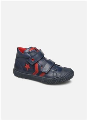Sneakers Nevan by Stones and Bones