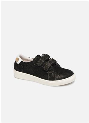 Sneakers Aspenlow S by Faguo