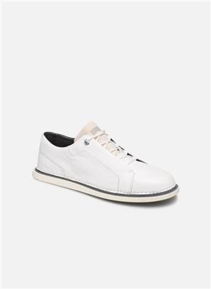 Veterschoenen Nixie by Camper