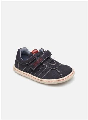 Sneakers Uno FW K800083 by Camper