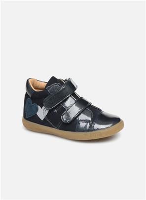 Boots en enkellaarsjes Mini Adray by Noël