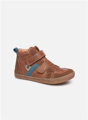 Sneakers Raoul by Noël