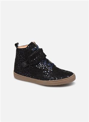 Sneakers Joana by Noël