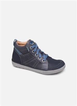 Sneakers Oki by Noël
