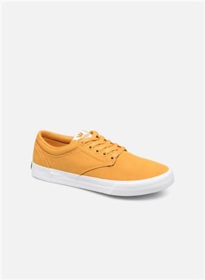 Sneakers CHINO by Supra
