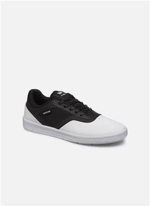 Sneakers Saint by Supra
